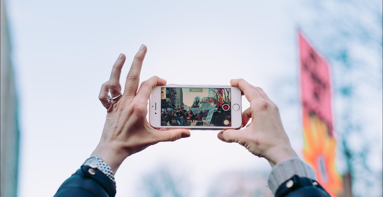 6 ways to win at social media.png