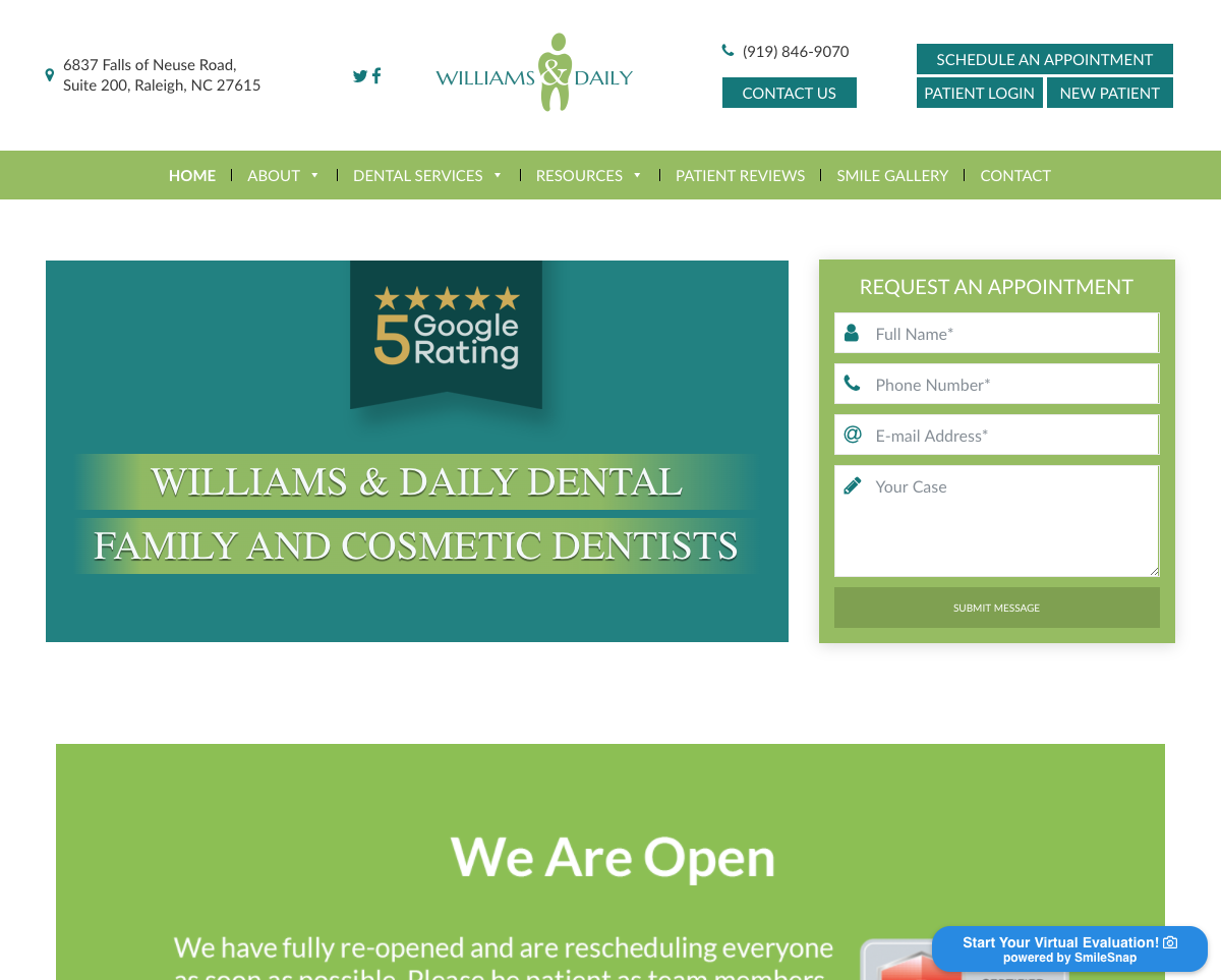 Best Ranking Dental Website_20