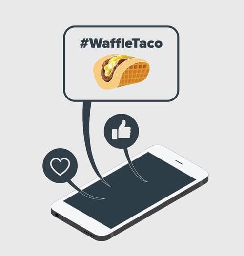 waffle-taco-iphone.jpg