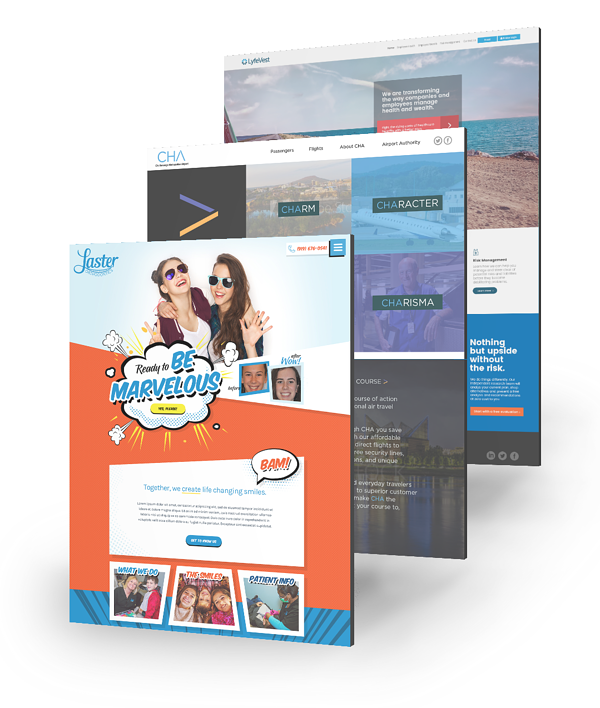 Webscreen Mockups-new