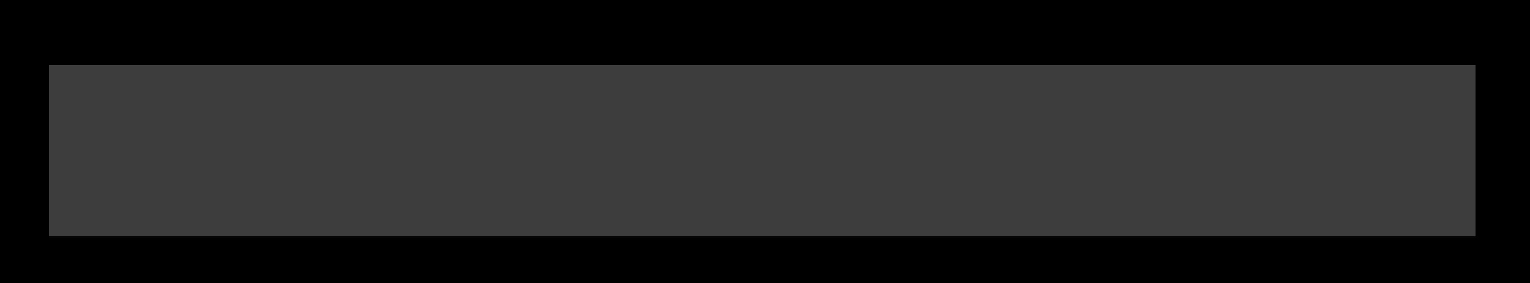 tdg logo with tagline-nobg-06-grayscale