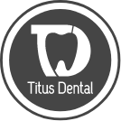 Titus Dental