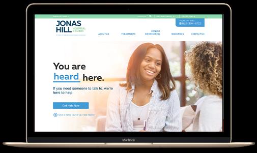 Jonas-Hill-Hospital-Case-Study