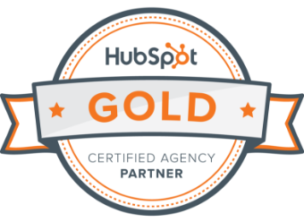 Raleigh, NC HubSpot Agency Partner