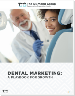 Dental Marketing Guide: A playbook for growth