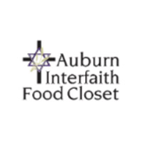 auburninterfaith-logo