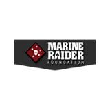 marineraider-logo