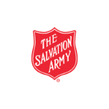 salvationarmy-logo